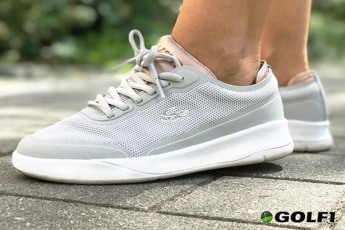 LACOSTE LT Spirit Elite Sport Sneaker