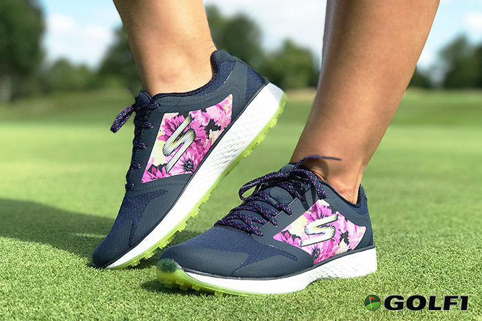 Skechers GO GOLF Birdie