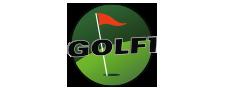 GOLF1 Golfsport Portal