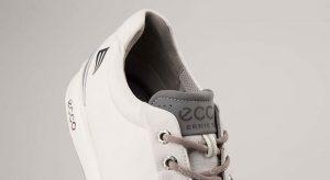 ECCO Els Edition