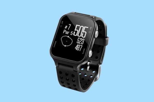 Golf Entfernungsmesser Apple Watch : Golf online magazin für golfsport lifestyle
