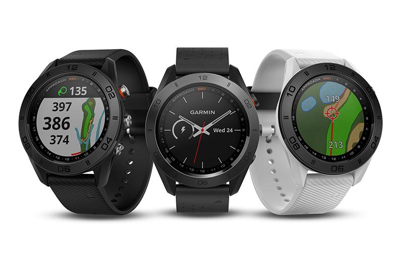 Golf Entfernungsmesser Uhr Test : Entfernungsmesser uhr golf buddy pt gps