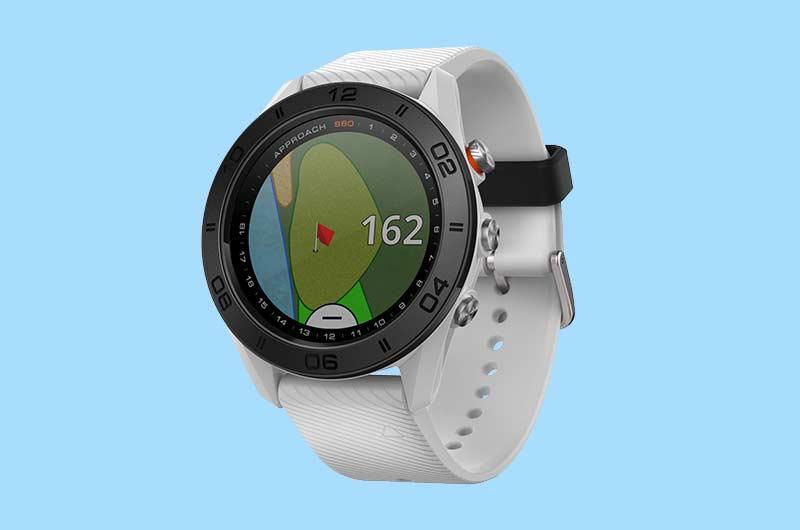 Entfernungsmesser Uhr : Top golf uhren u die besten gps entfernungsmesser