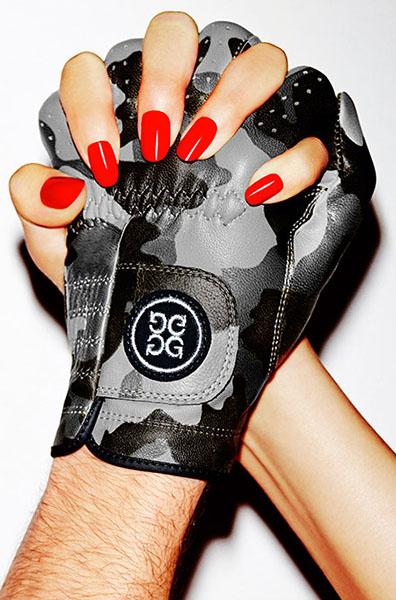 G/FORE Golf Handschuhe