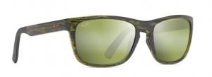 Golf Sonnenbrille