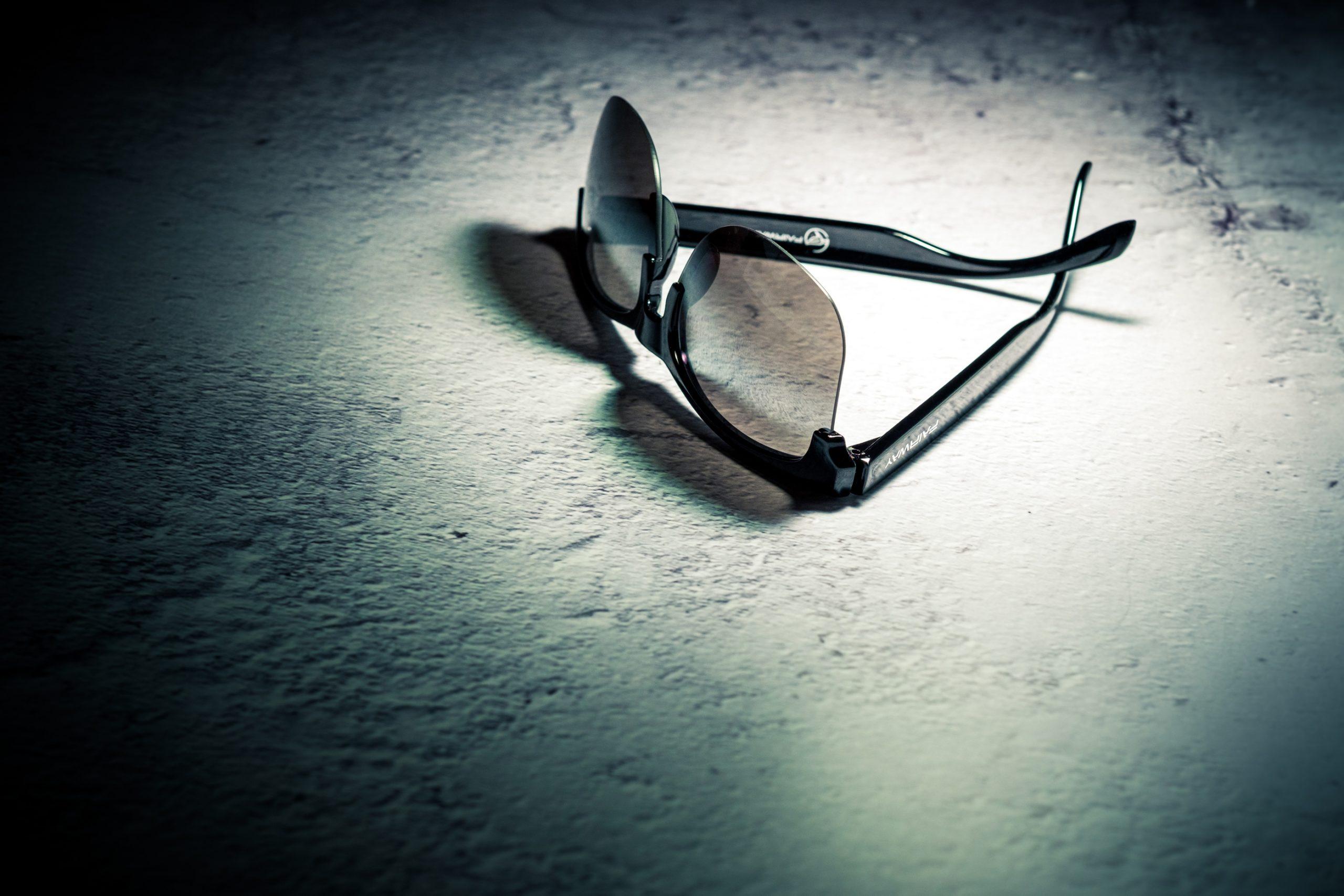 Fairway Eyewear Golf-Brille