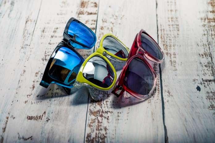 Fairway Eyewear Sonnenbrillen für Golfer
