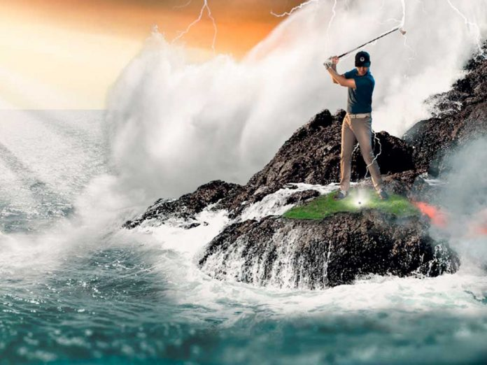 Foreace Golfbälle Gutschein