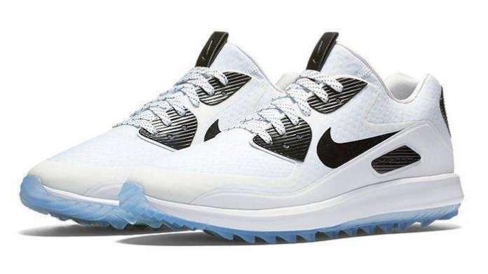 Nike Golfschuhe Air Zoom 90 IT