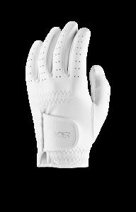 Golf-Handschuh