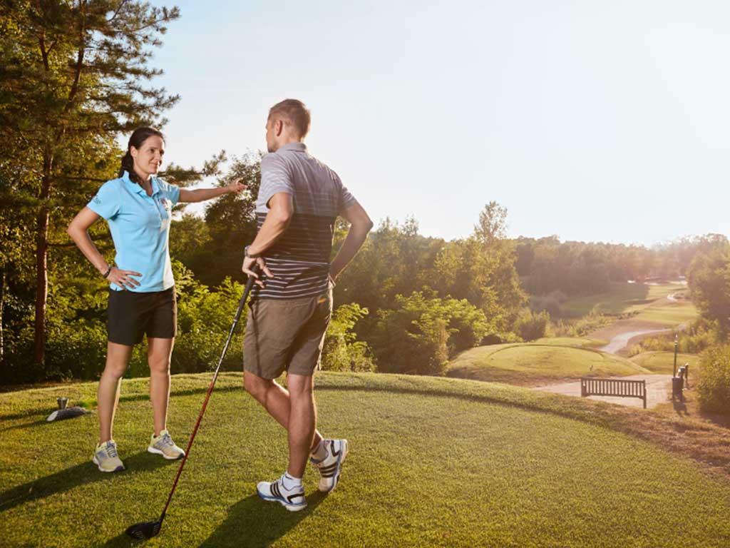 Sport-Mental-Coaching