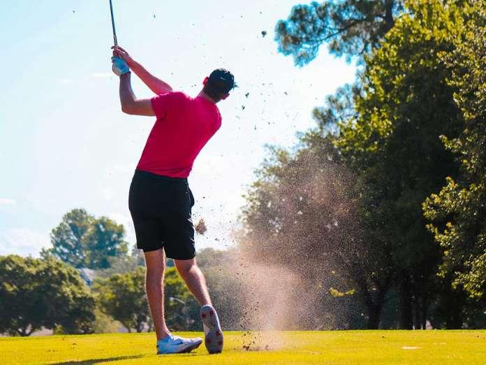 Was Golf populärer macht